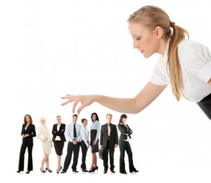 5-Best-Questions-to-Answer-Before-You-Start-Recruiting-Employees
